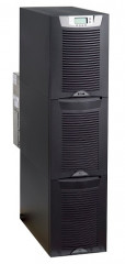 ИБП Eaton Powerware 9155-8-N-28-64x7Ah