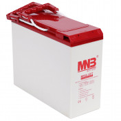 MNB MR 55-12FT