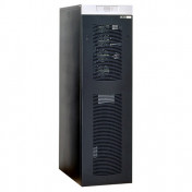 ИБП Eaton Powerware 9355 30-NLHS-15-4x7Ah