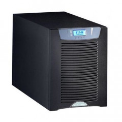 ИБП Eaton Powerware 9155-8-NСHS-0