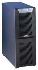 ИБП Eaton Powerware 9155-8-NHS-0-32x0Ah