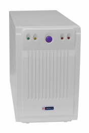 Eltena (INELT) Smart Station POWER 1000