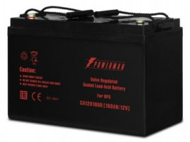 POWERMAN CA121000/UPS