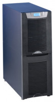 ИБП Eaton Powerware 9155-8-NLHS-10-32x7Ah